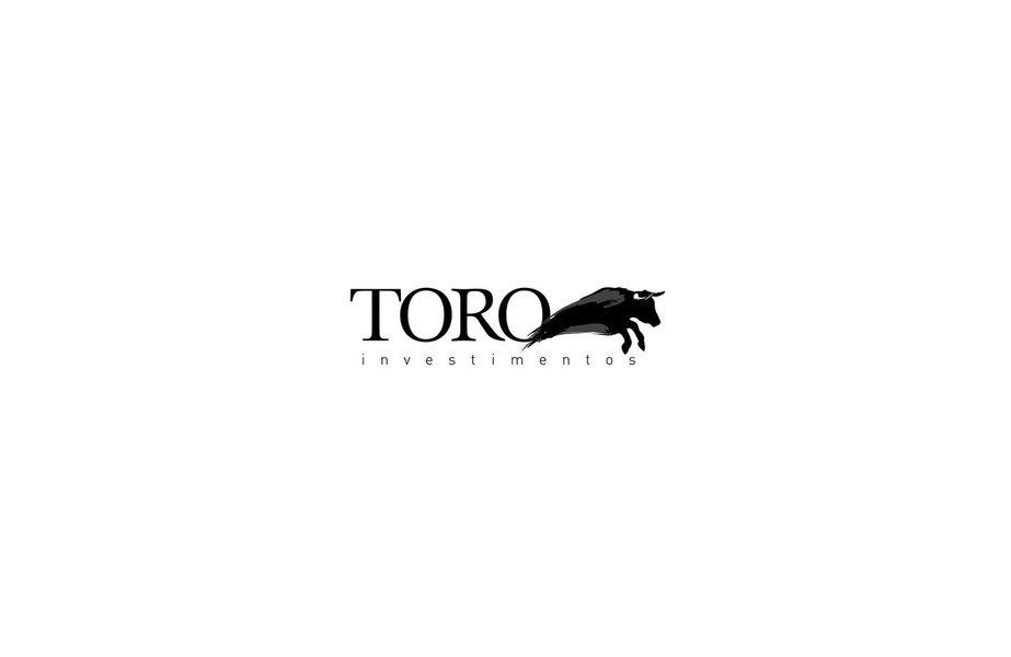 Fintech Toro Investimentos lança corretora neste semestre após aporte de R$ 46 milhões