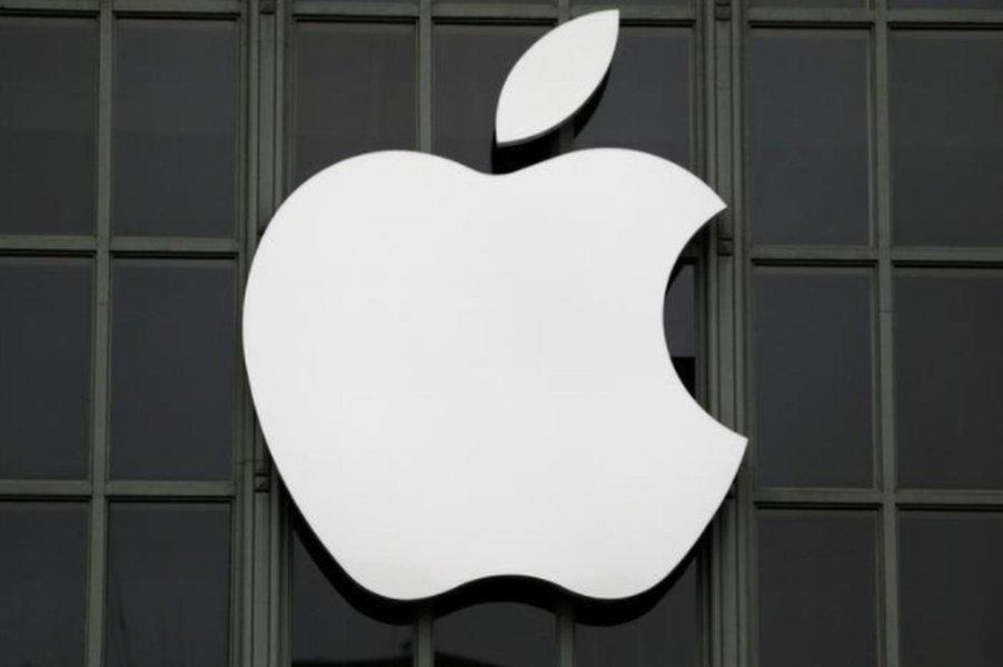 Apple atualiza linha de iPad para estudantes mas mantém preço