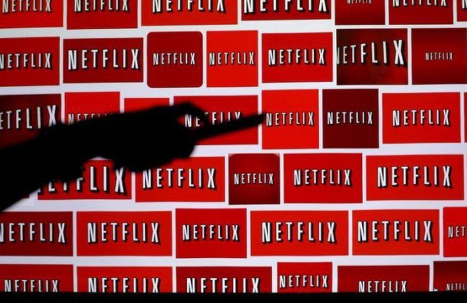 Canais públicos e privados de TV na França lançam rival para Netflix