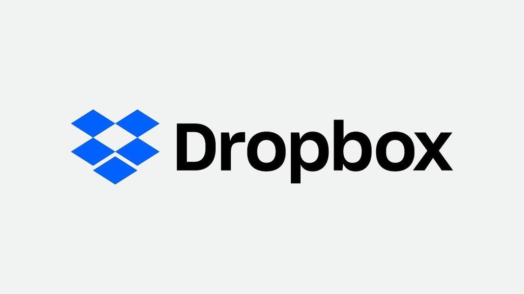 Ações da Dropbox disparam quase 50% em maior estreia do setor de tecnologia desde Snap
