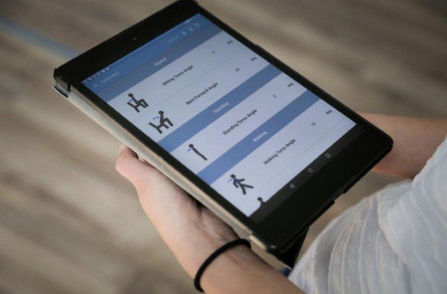Mercado de tablets do Brasil deve cair pelo 4º ano seguido em 2018, estima IDC