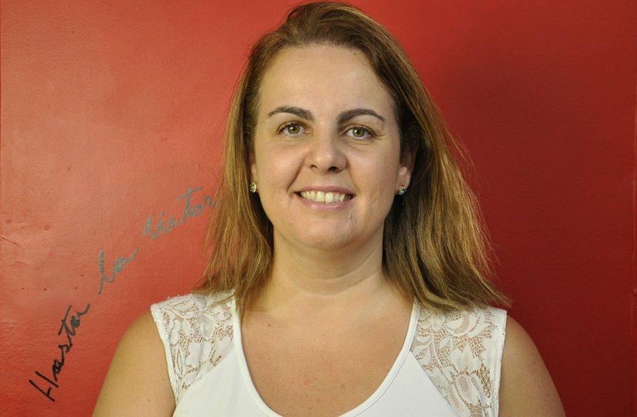 Karina Israel ao DigiClub: 'imprensa global disse que Arkave, brasileiro, foi a melhor atração no SXSW dos EUA'