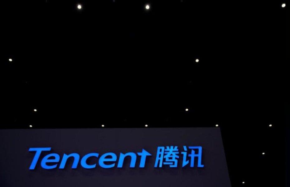 Tencent Music convida bancos para participarem de IPO de US$4 bi nos EUA