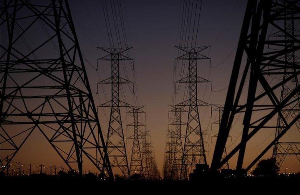 Sucessão na pasta de Minas e Energia pode ameaçar privatização da Eletrobras, dizem fontes