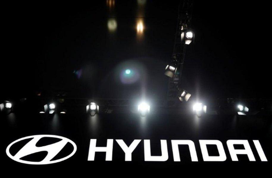 Hyundai mostra cautela com direção autônoma após acidente do Uber