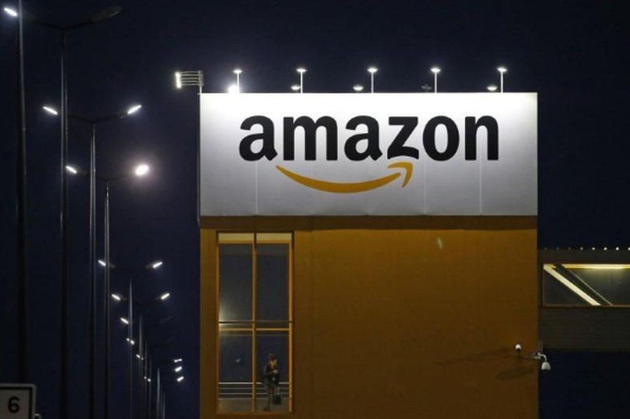 Aumento de anúncios na Amazon pode afetar Facebook e Google