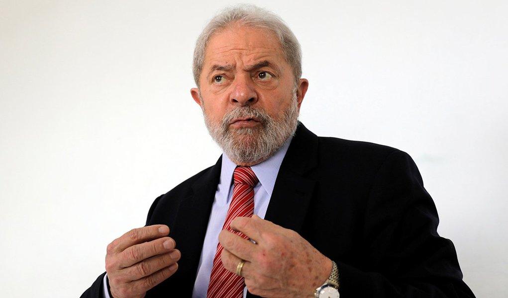 Petistas temem que desgaste para soltar Lula seja maior do que para não prendê-lo