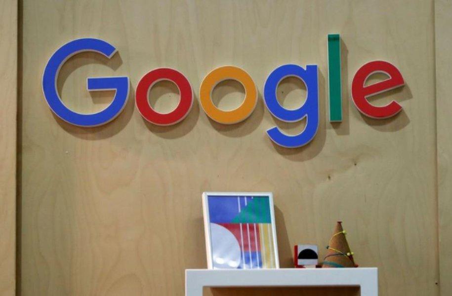 Google atrai desenvolvedores de jogos com linha de serviços expandida