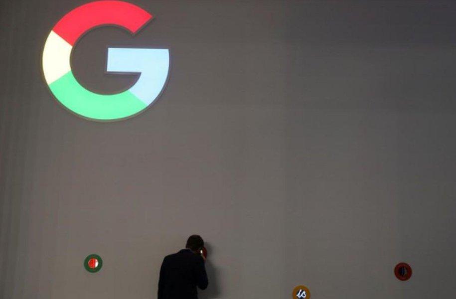 Google se alia a varejistas em esforço para reverter buscas por produtos em dinheiro