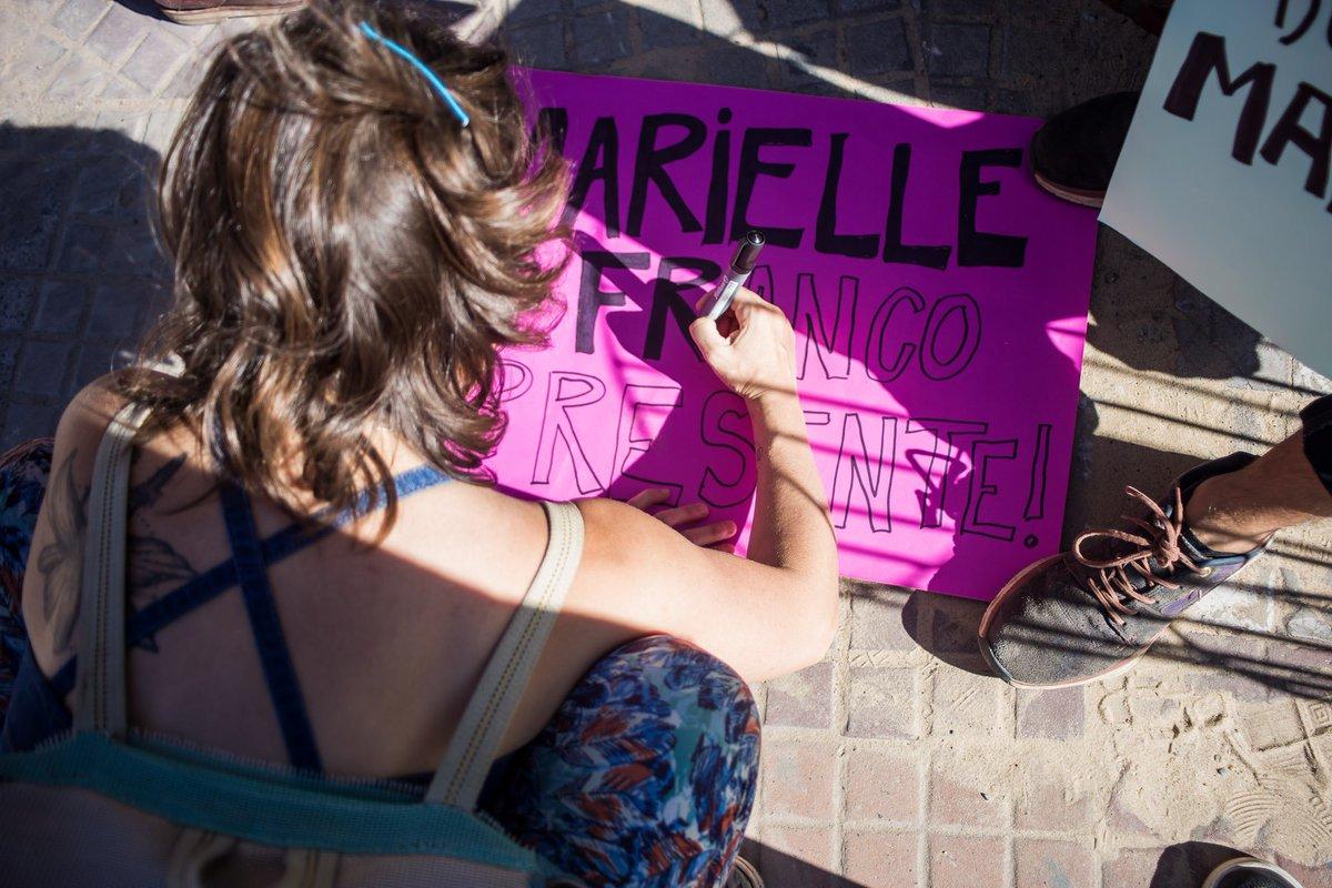 A perda de Marielle e o prejuízo irreparável à democracia