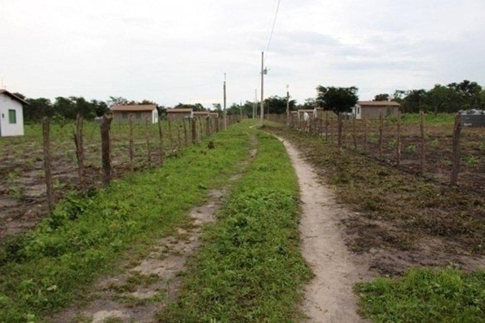 Governo prepara entrega de certificados de quitação de imóveis rurais