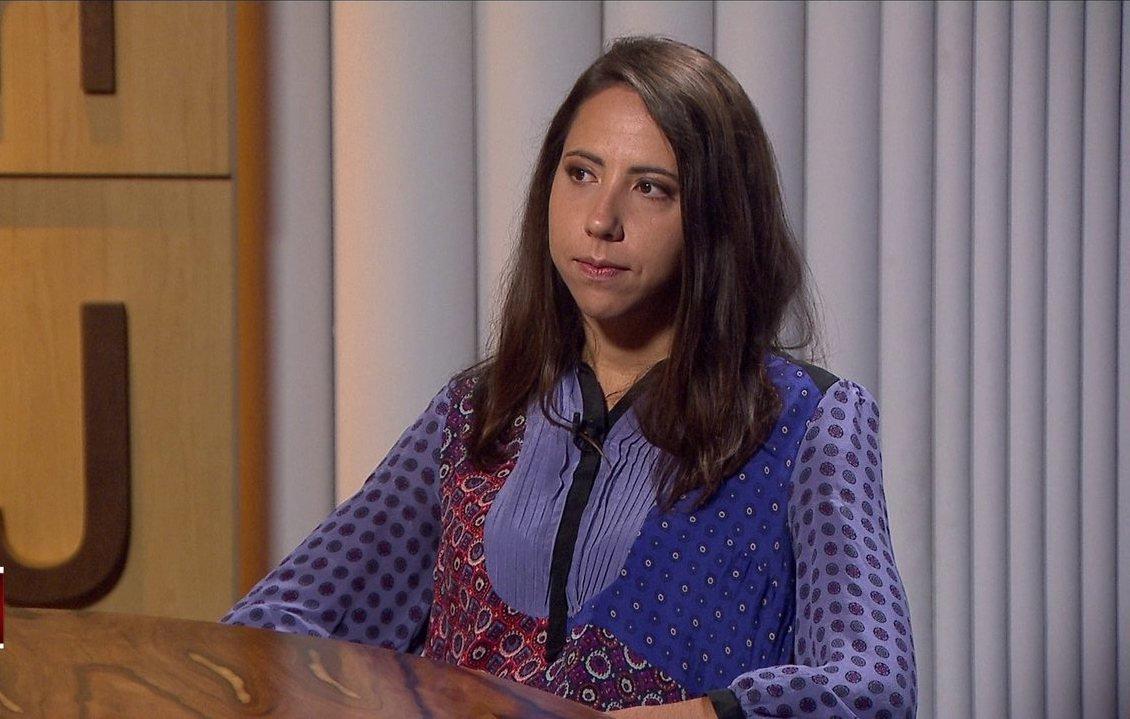 Laura Carvalho: Globo usa morte de Marielle para defender ideias que ela combatia
