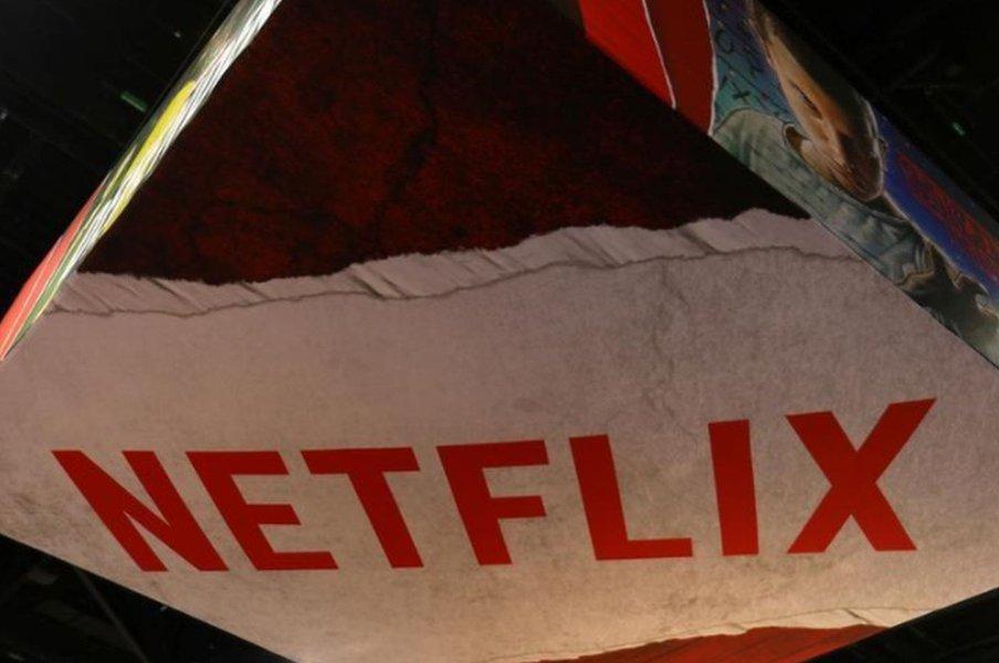 Naspers cria nova unidade de vídeos por demanda enquanto concorrência com Netflix cresce