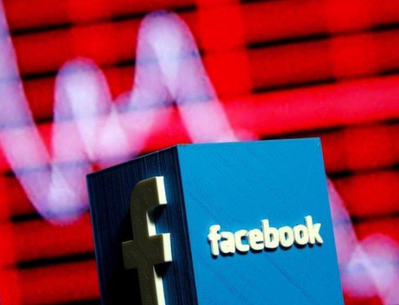#DeleteFacebook é o correto? É difícil de proteger a privacidade online