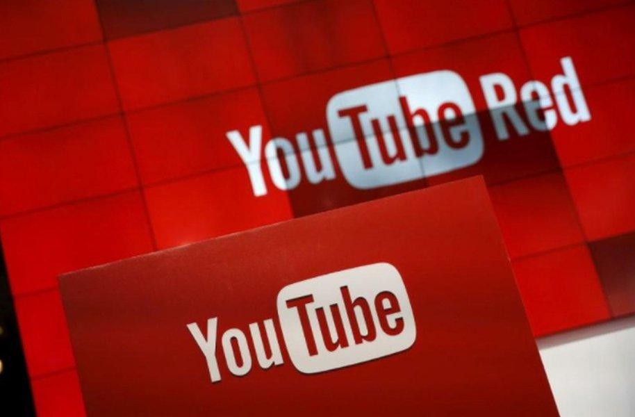 MP de Brasília abre inquérito para apurar tratamento de dados de crianças pelo YouTube