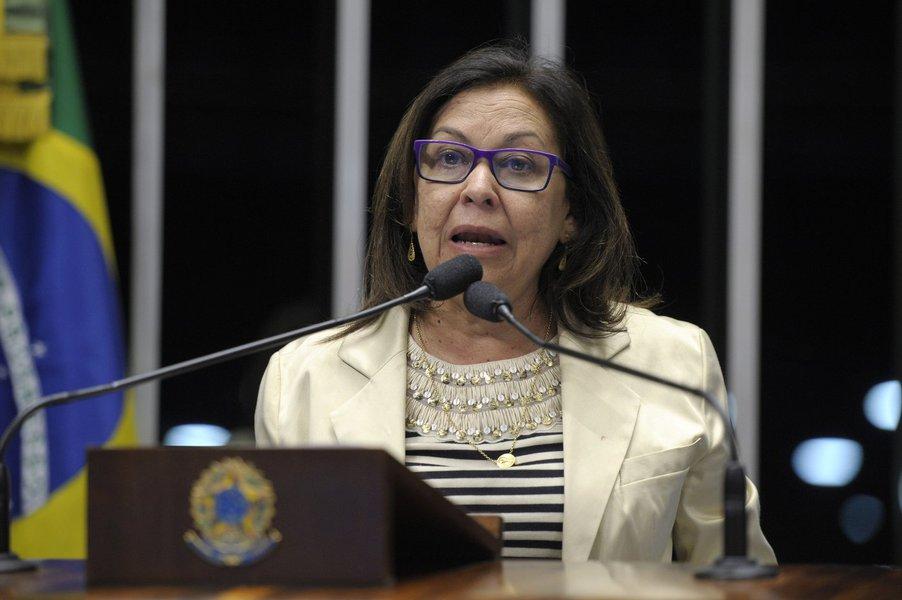 'ANS beneficia mais as operadoras de planos de saúde do que o povo'
