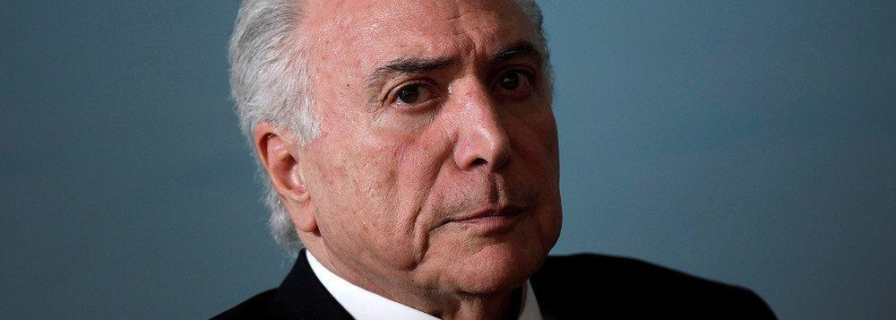 O Brasil e o desemprego