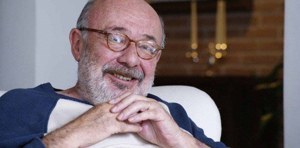 Kotscho: candidatos sumiram e partidos fazem leilão de apoios