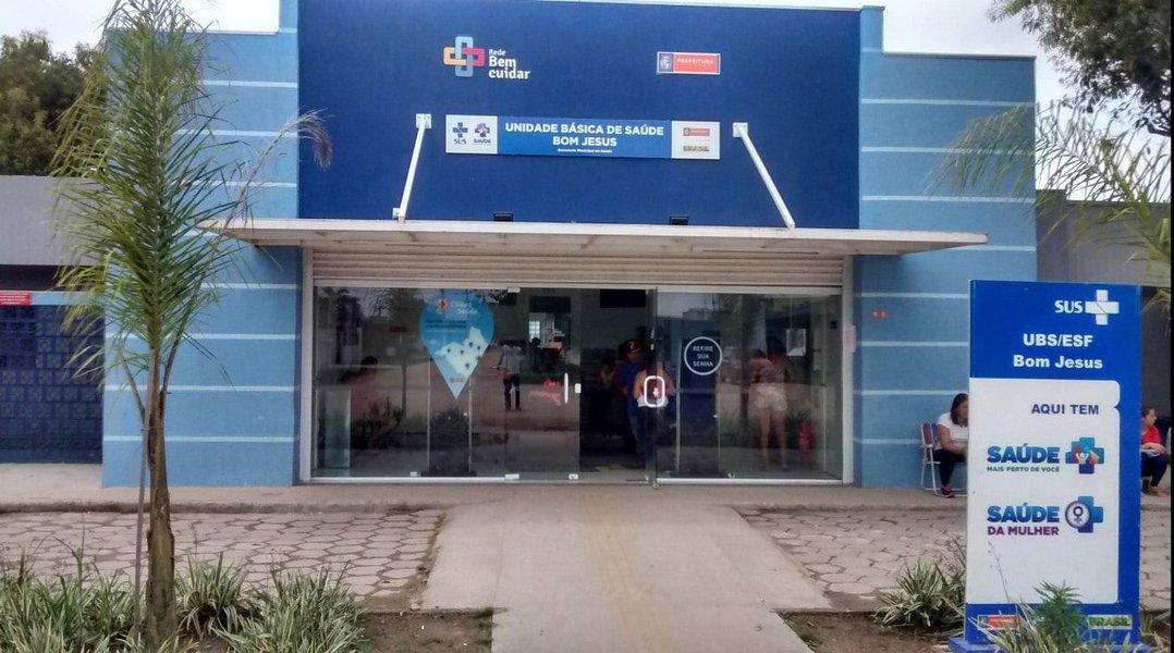 Entidades apuram denúncias de fraudes em exames de câncer em Pelotas