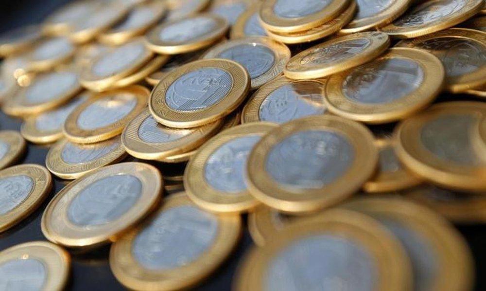 Mercado financeiro reduz projeção do PIB para este ano