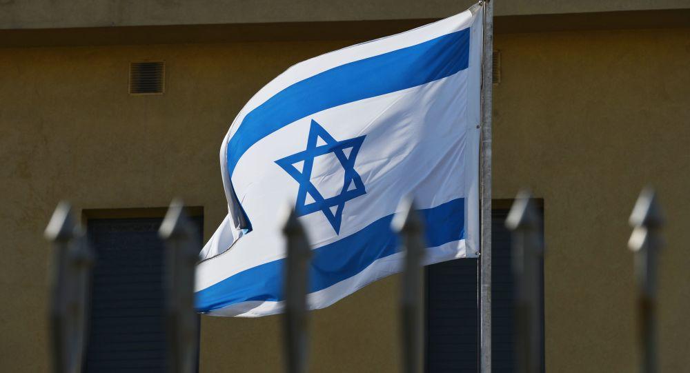 Apesar de cessar-fogo, Israel volta a bombardear Faixa de Gaza