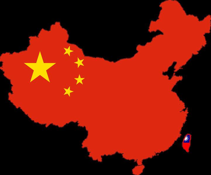 Xi Jinping recebe delegação de Taiwan e defende tese de 'uma só China'