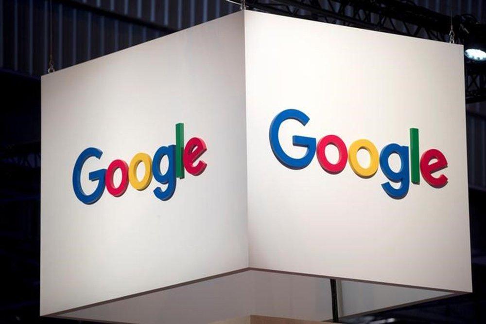 UE aplica multa recorde de US$ 5 bi contra o Google