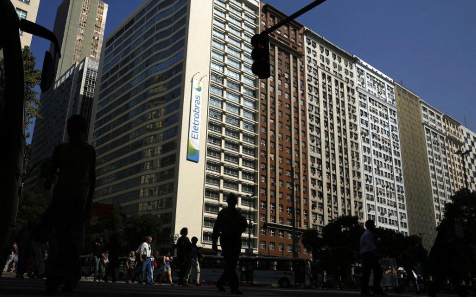 Tijolaço: vendam o Brasil, os juízes garantem...