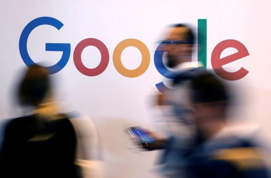 Google aposenta as marcas DoubleClick e AdWords