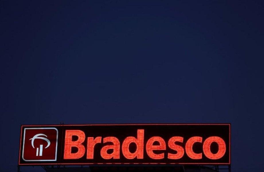 Cade dá aval para investimento do Bradesco em empresa de cupons de descontos