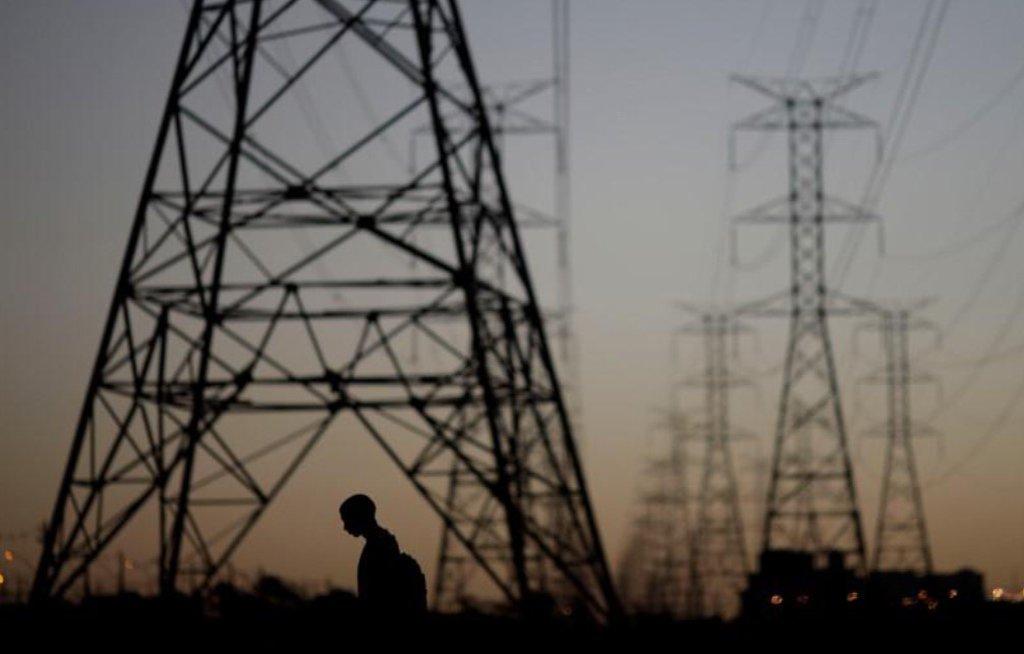 Cemig reduz custo e alonga prazo de dívida com emissão no exterior