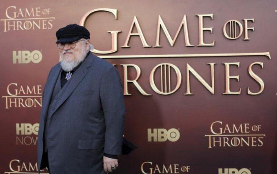 Game of Thrones lidera indicados ao Emmy 2018, mas Netflix desbanca HBO
