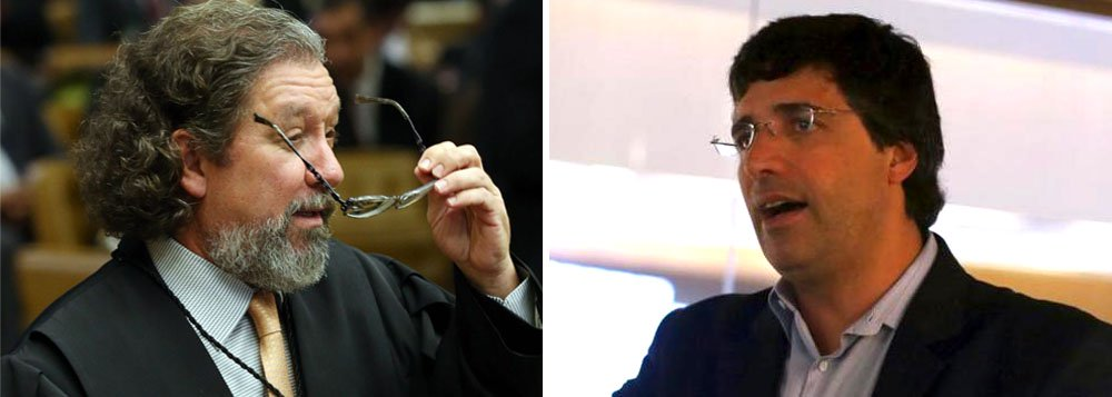 Kakay: absolvição de André Esteves prova que prisão foi absolutamente desnecessária