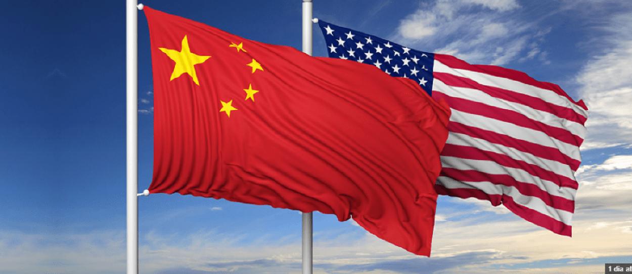 Quem posar de 'apaziguador' pode perder vantagens na guerra comercial dos EUA