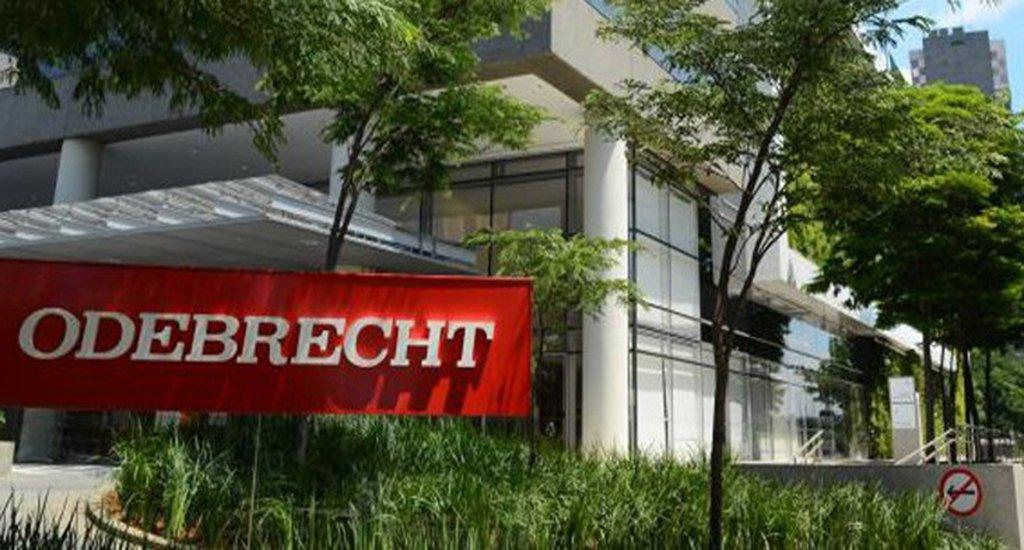 Maioria do TCU vota contra pedido para suspender leniência da Odebrecht