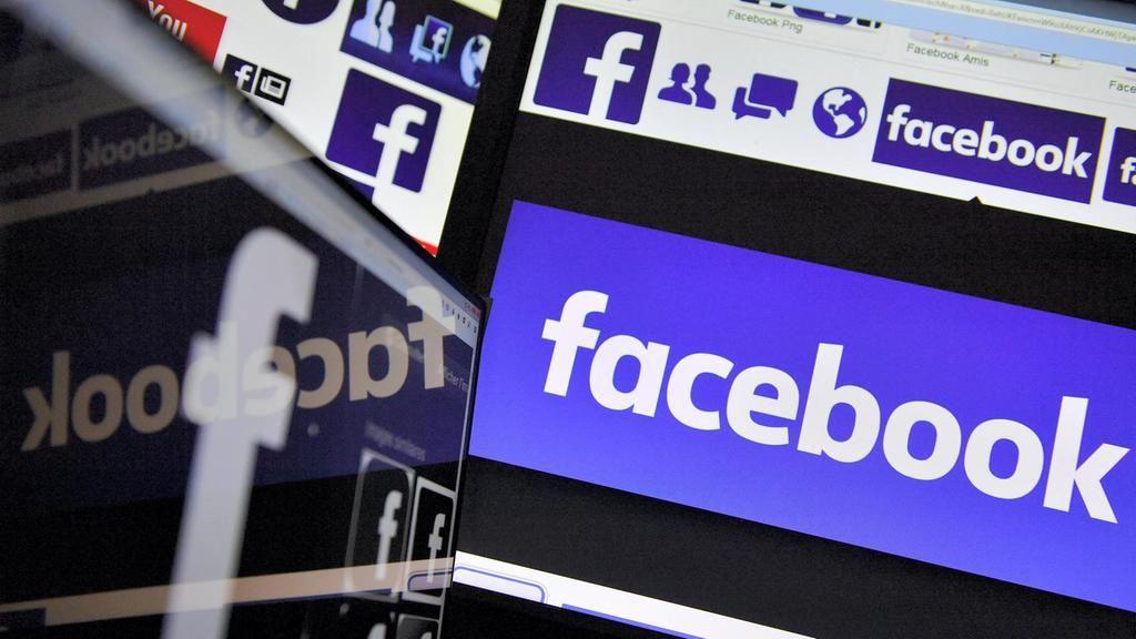 Facebook vai receber multa de R$ 2,6 milhões por violar lei de dados