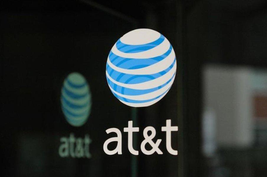AT&T vai vender aparelho de realidade aumentada da Magic Leap nos EUA