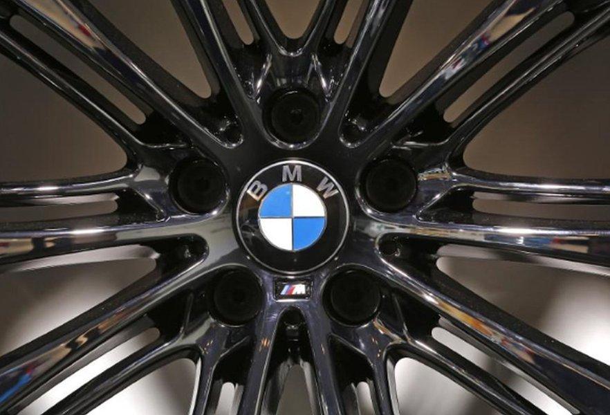 BMW vai se juntar ao conselho da plataforma de direção autônoma da Baidu