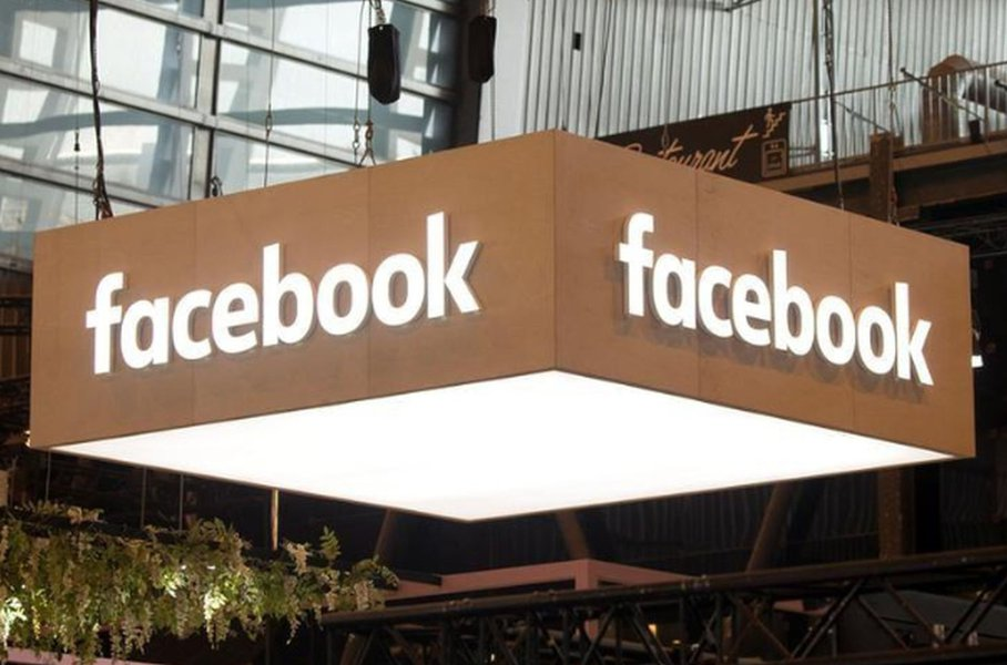 Facebook lança serviço de vídeo Watch fora dos EUA