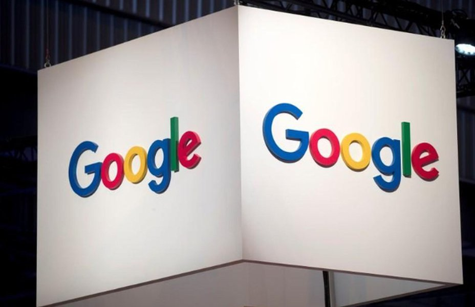 Adiamento do Google para aderir a padrões de anúncios da UE cria confusão