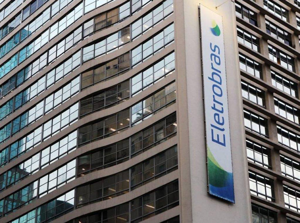 Justiça suspende edital do BNDES para modelar privatização da Eletrobrás