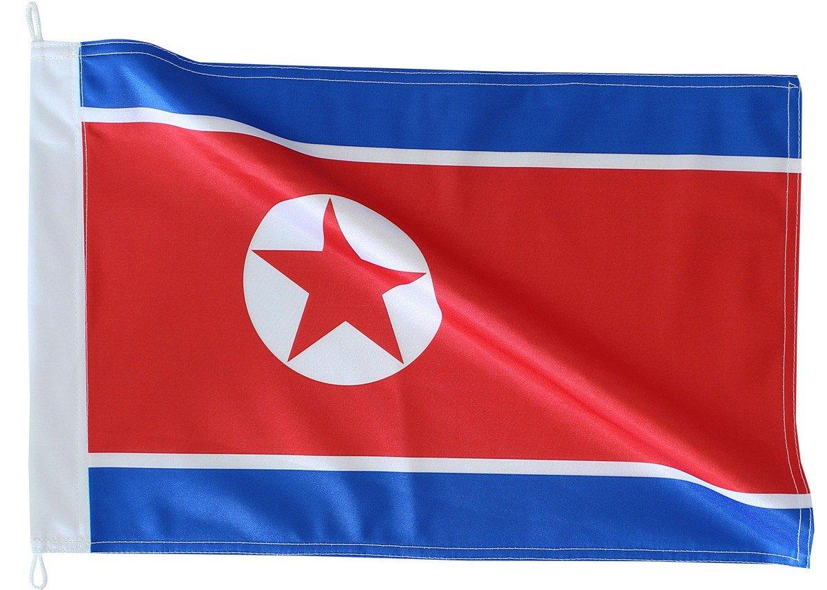 Subsecretário Geral da ONU visita Pyongyang