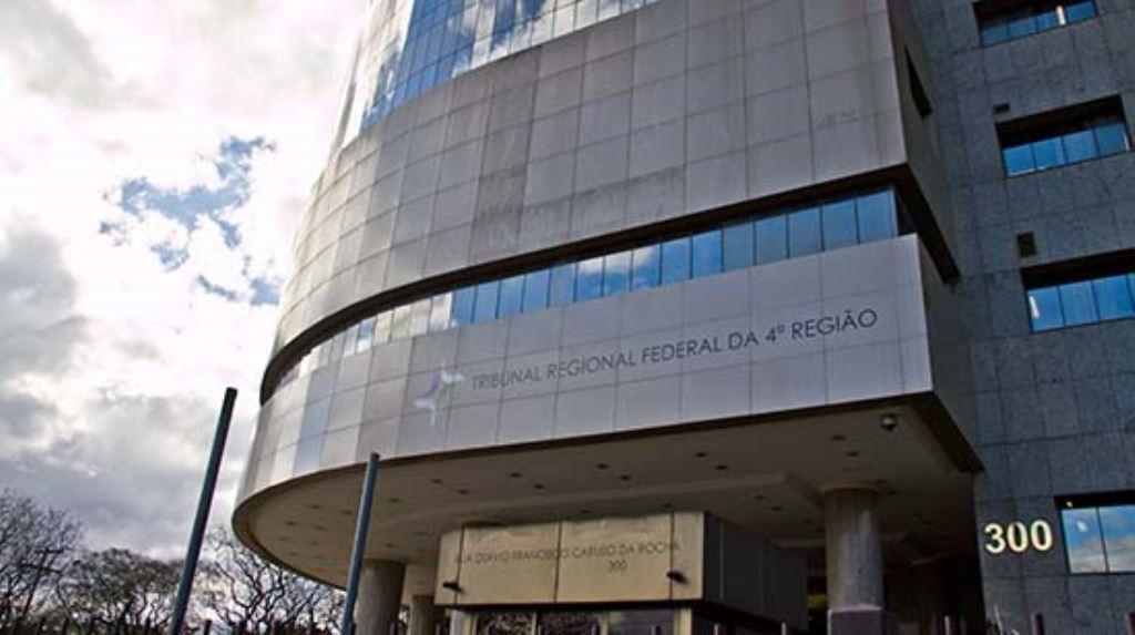 'Várzea jurídica': esta é a nova definição do judiciário brasileiro
