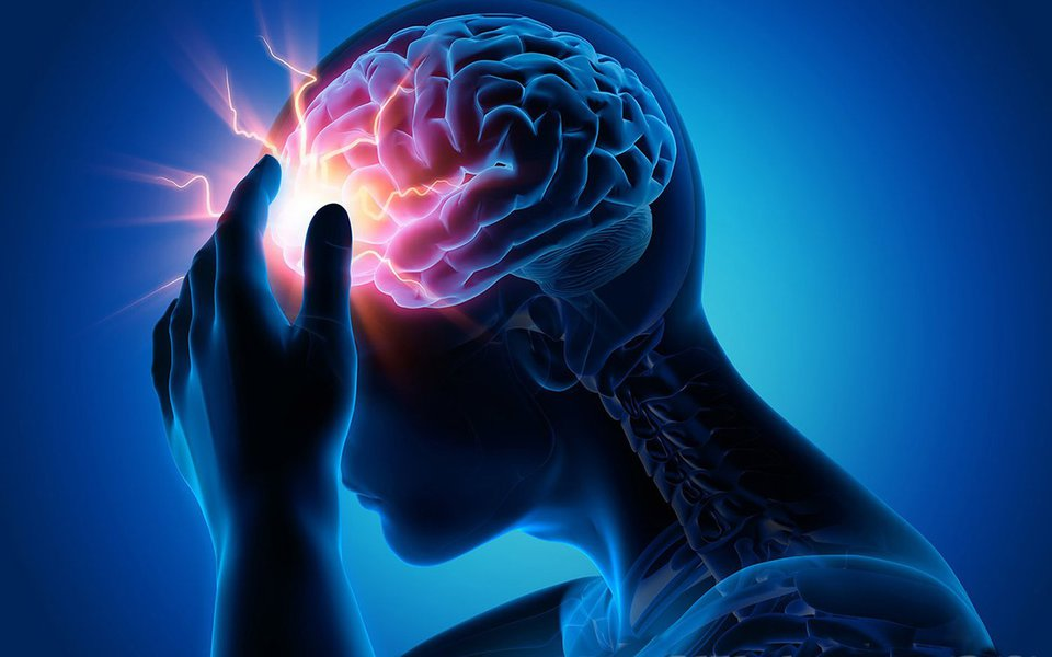 Acidente vascular cerebral. O que é preciso saber sobre o AVC