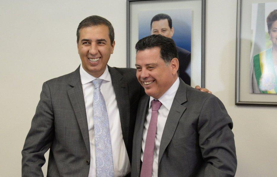 Governo de Goiás é o segundo que mais cumpriu promessas no País