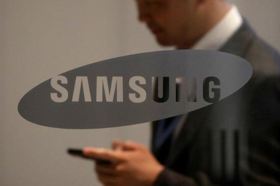 Regulador sul-coreano diz que Samsung BioLogics violou regras contábeis