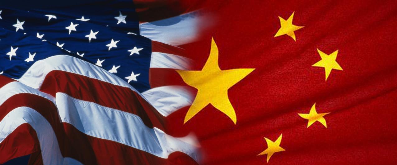 Em documento oficial, China refuta posições dos EUA na guerra comercial