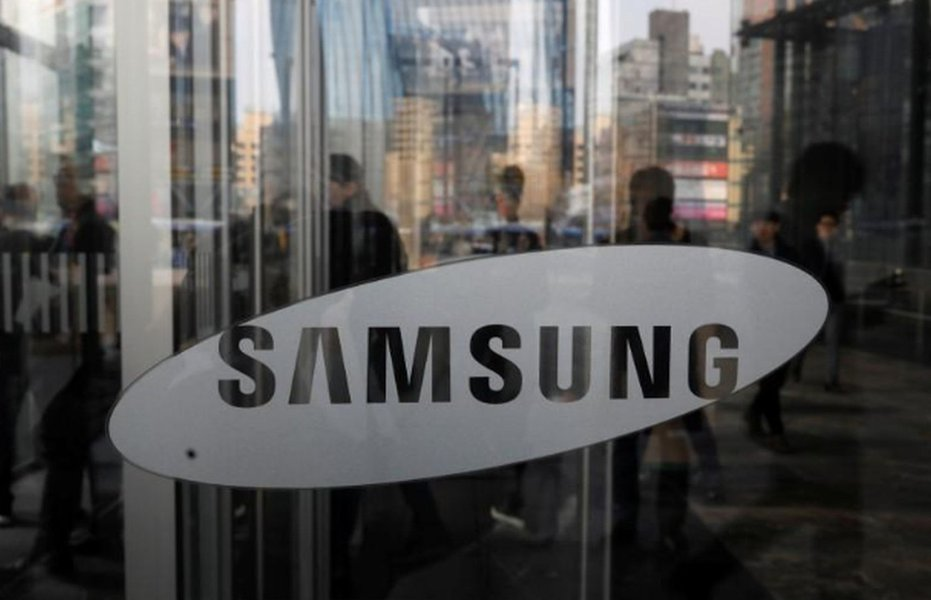 Samsung vê lucro crescendo em ritmo menor no 2º tri com vendas fracas de smartphones