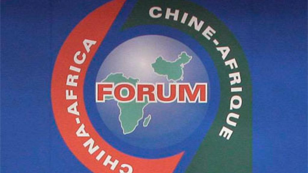 China e África juntas pelo desenvolvimento e a redução da pobreza