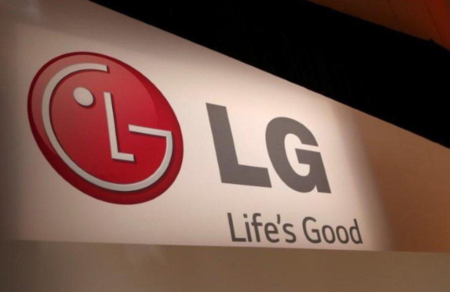 LG Electronics diz que lucro provavelmente cresceu 16,1% no 2º tri, aquém do esperado por analistas